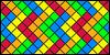 Normal pattern #25946 variation #15280