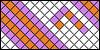 Normal pattern #16971 variation #15287