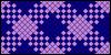 Normal pattern #27048 variation #15288
