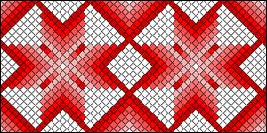 Normal pattern #25054 variation #15293