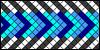 Normal pattern #22489 variation #15298