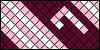 Normal pattern #16971 variation #15300