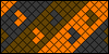Normal pattern #27586 variation #15311