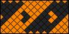 Normal pattern #26216 variation #15312