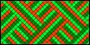 Normal pattern #26386 variation #15314
