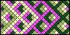 Normal pattern #23315 variation #15325