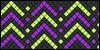 Normal pattern #27341 variation #15328
