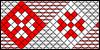 Normal pattern #23580 variation #15337