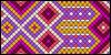 Normal pattern #24111 variation #15339