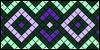 Normal pattern #26629 variation #15351
