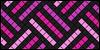 Normal pattern #11148 variation #15356