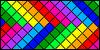 Normal pattern #810 variation #15358