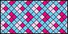 Normal pattern #28311 variation #15368