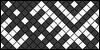 Normal pattern #26515 variation #15377