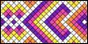 Normal pattern #28468 variation #15381