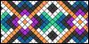 Normal pattern #28077 variation #15382