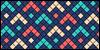 Normal pattern #28474 variation #15390