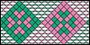 Normal pattern #23580 variation #15391