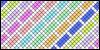 Normal pattern #27695 variation #15392