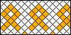 Normal pattern #10395 variation #15393