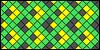 Normal pattern #28480 variation #15395