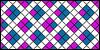 Normal pattern #28480 variation #15399