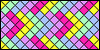 Normal pattern #2359 variation #15400