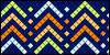 Normal pattern #27341 variation #15404
