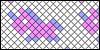 Normal pattern #28475 variation #15406