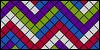 Normal pattern #27132 variation #15411