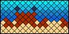 Normal pattern #25836 variation #15414
