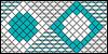 Normal pattern #28471 variation #15418