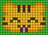 Alpha pattern #24907 variation #15420