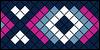 Normal pattern #23268 variation #15421