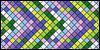 Normal pattern #25049 variation #15422