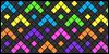 Normal pattern #28474 variation #15425