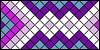 Normal pattern #26424 variation #15434
