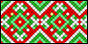 Normal pattern #27316 variation #15436