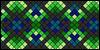 Normal pattern #26385 variation #15439