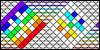 Normal pattern #23580 variation #15451