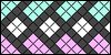 Normal pattern #16548 variation #15454