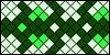Normal pattern #28213 variation #15457