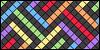 Normal pattern #28354 variation #15458