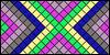 Normal pattern #8195 variation #15460