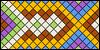 Normal pattern #22943 variation #15461