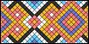 Normal pattern #28044 variation #15464