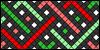 Normal pattern #27599 variation #15466
