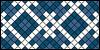 Normal pattern #23067 variation #15474