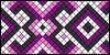 Normal pattern #28044 variation #15476