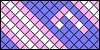 Normal pattern #16971 variation #15481